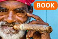 Cuba Habano Cigar Festival 2022
