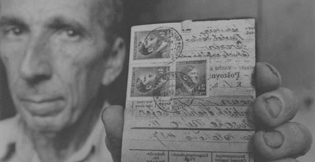 Jewish Heritage Cuba Tour December 2021