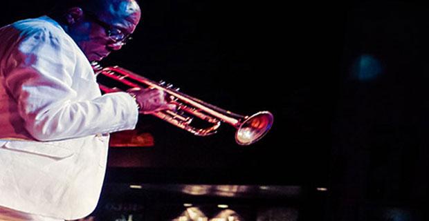 Havana Jazz Festival Jazz Plaza 2022