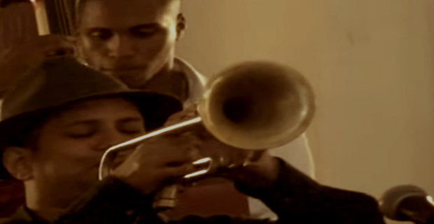 Cuba jazz festival 2022