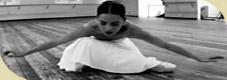 Cuba Travel, Havana Ballet Festival 2022.