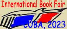 havana book fair