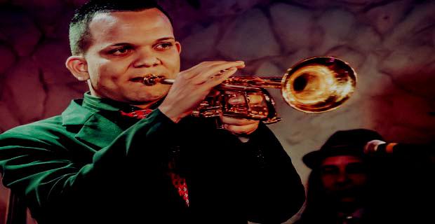 Jo Jazz Havana Competition 2021