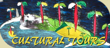 Website Cuba Cultural Tours by Authentic Cuba Travel®